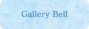 Gallery Bell